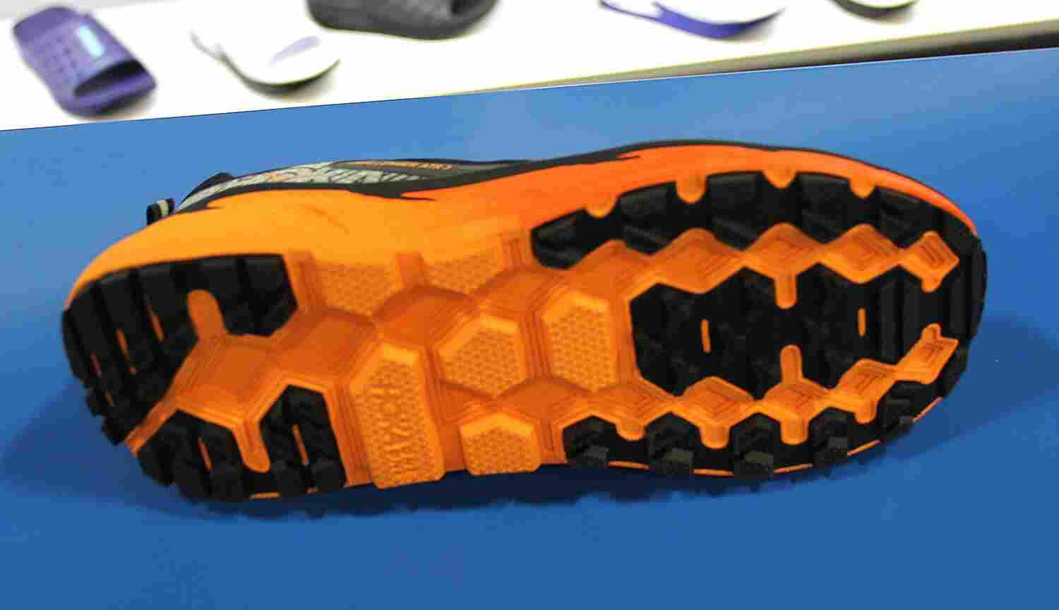hoka-one-one-challenger-atr-3-bottom-product-showcase