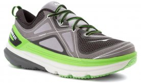 An in depth review of the Hoka One One Constant