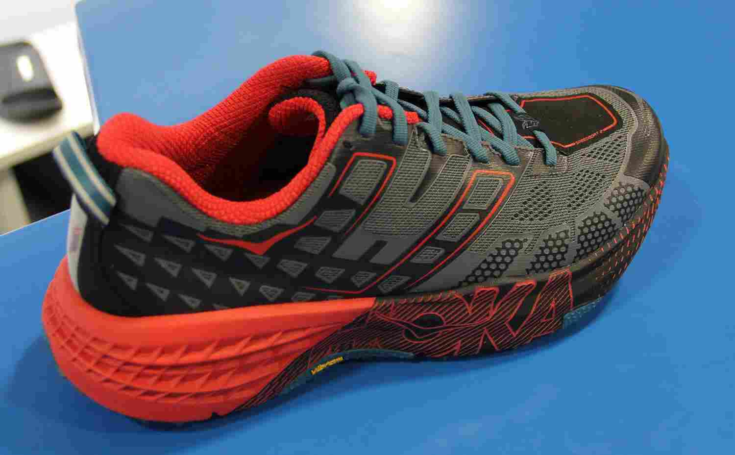 hoka-one-one-speedgoat-product-showcase