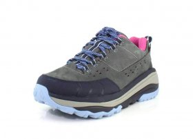 Hoka One One Tor Summit WP