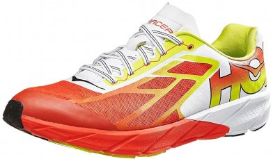 An in depth review plus pros and cons of the Hoka One One Tracer
