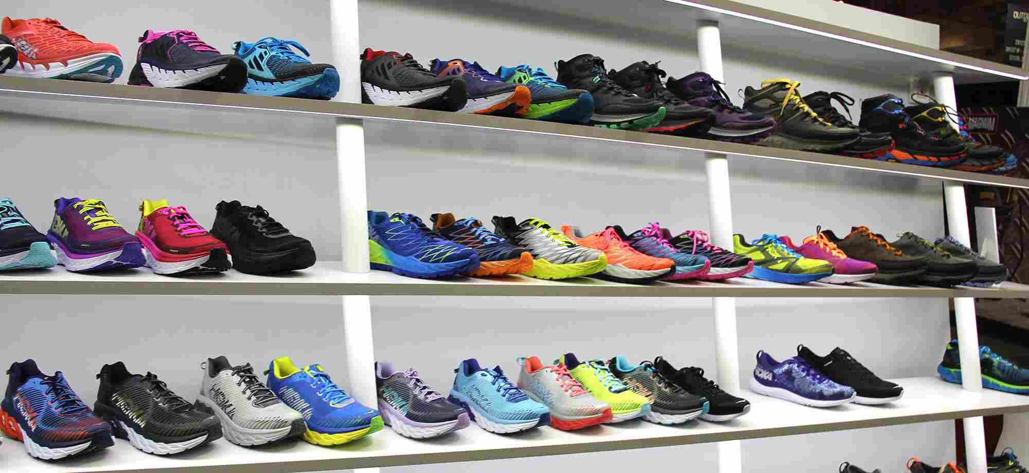 hoka-one-one_product-showcase-line-up