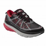 An in depth review of the Hoka One One Constant 2