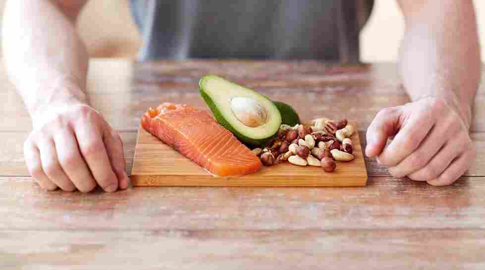 Home-Prepared-Recovery-Meal-Ideas-for-Runners-main-2mb
