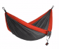 Honest Outfitters Travel Hammock