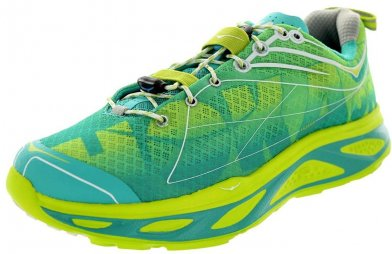 An in depth review of the Hoka One One Huaka