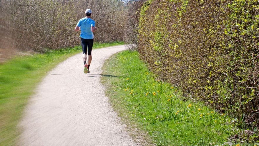 What to expect and tips for racing a 24 hour ultramarathon