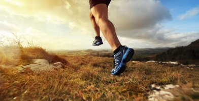 An in depth and comprehensive Runner's Guide Testicular Infection