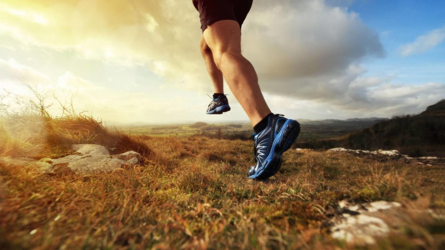 7 types of ultra marathons