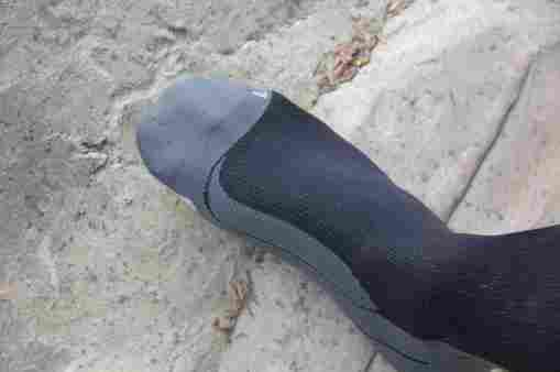 danish endurance  A review of Danish Endurance Compression Socks | RunnerClick