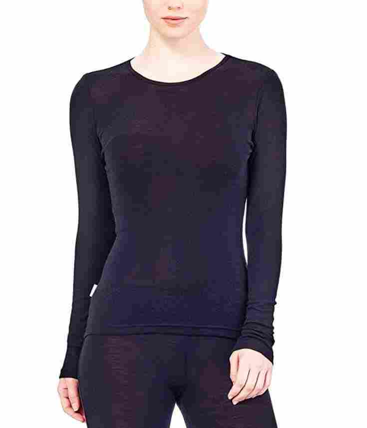 Icebreaker Everyday Base Layer
