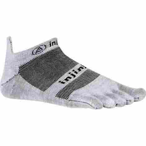 3. Injinji Run 2.0 Lightweight