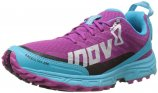 An in depth review of the Inov-8 Race Ultra 290