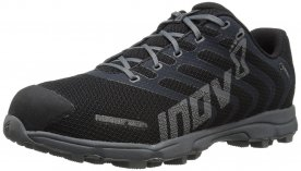 An in depth review of the Inov-8 Roclite 282 GTX