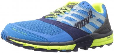 An in depth review plus pros and cons of the Inov-8 Trail Talon 275