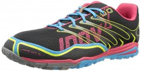 An in depth review of the Inov-8 Trailroc 255