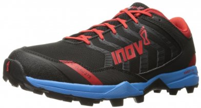 A thorough review of the Inov-8 X-Claw 275