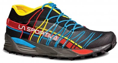 An in depth review of the La Sportiva Mutant