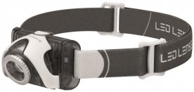 An in Depth Review Of The LED Lenser SEO5 Headlamp