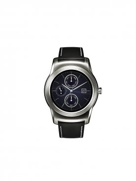 An in depth review of the LG Watch Urbane