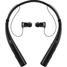 In depth review of the LG Tone Pro HBS-780 headphones