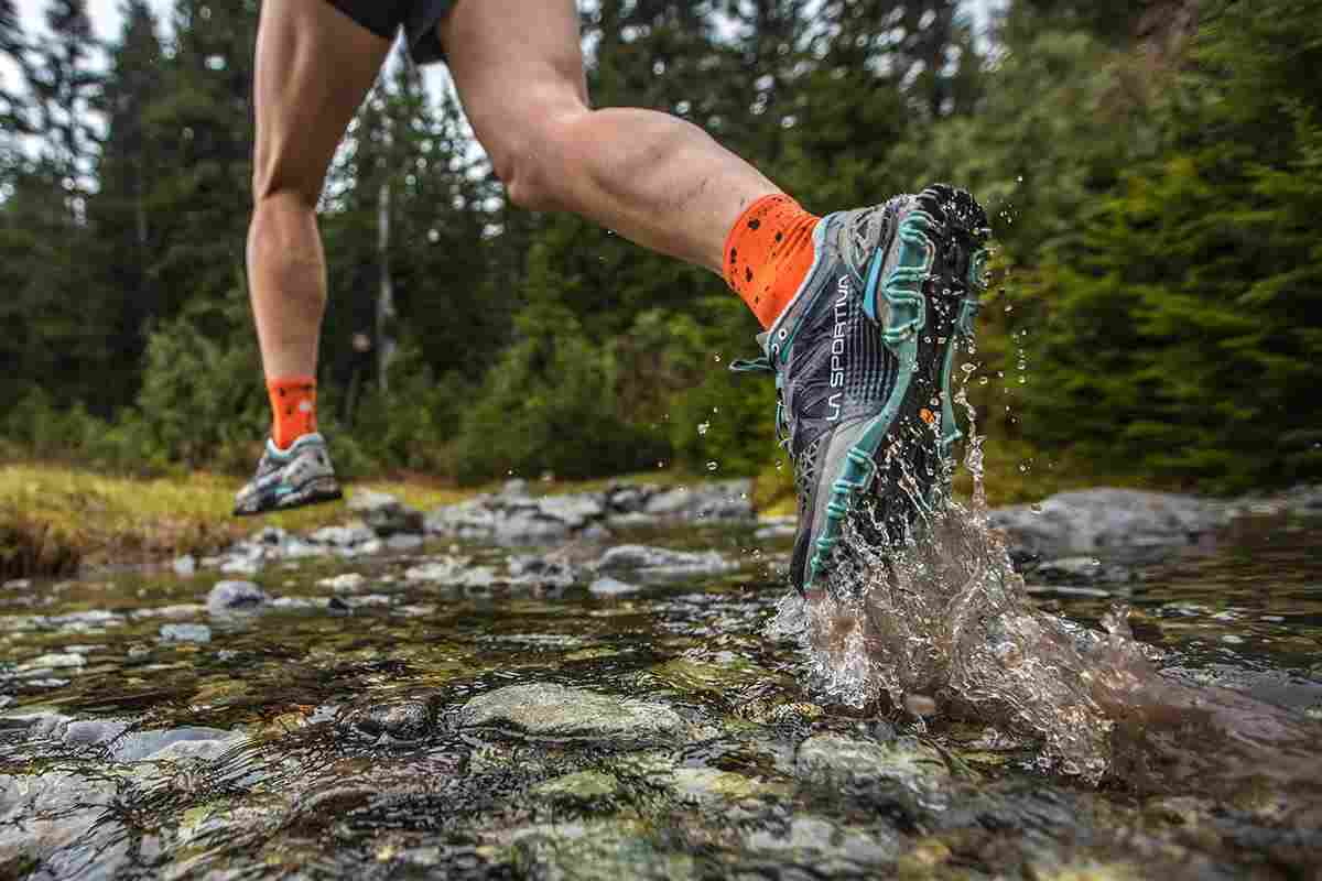 la-sportiva-bushido-trail-running-shoes