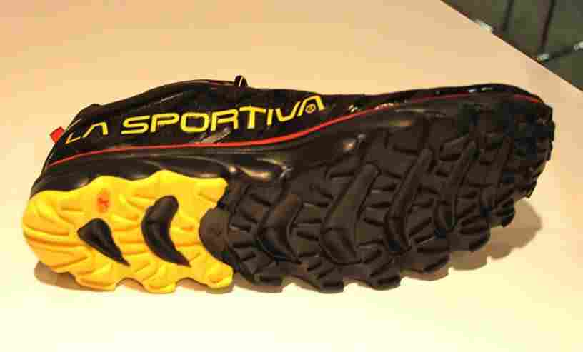 la-sportiva-helios-sr-bottom-product-showcase