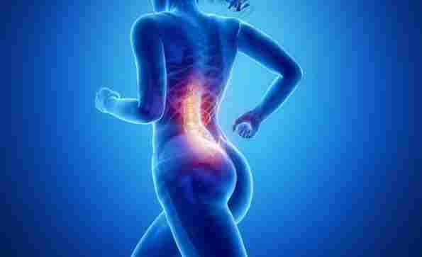 Lumbar-Lordosis-Women-Runner