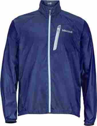 8. Marmot Men's Trail Wind