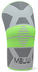 Mauwi Knee Support