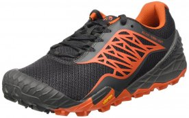 An in depth review of the Merrell All Out Terra Light