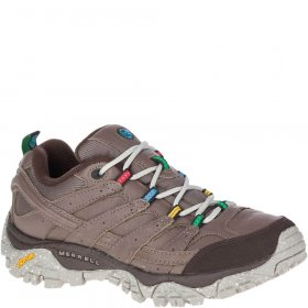 Merrell Moab 2 Earth Day