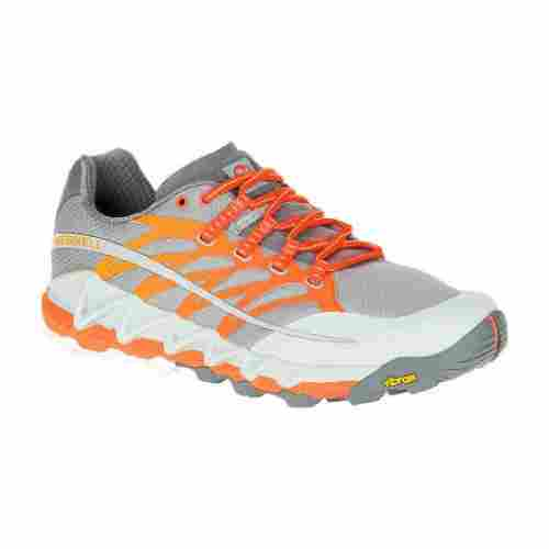 8.  Merrell All Out Peak