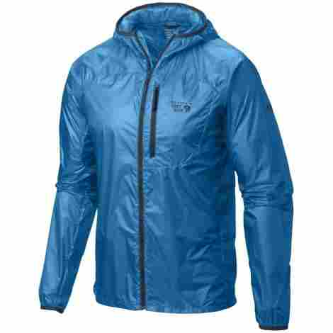 7. Mountain Hardwear Ghost Lite