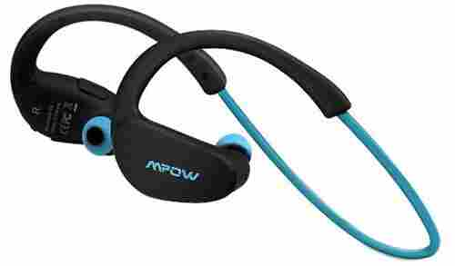 8. Mpow Headphones