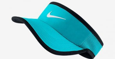 The top rated running visors to keep the sun out of your eyes