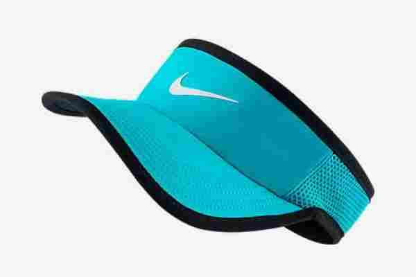 8485096abd0 Best Running Visors Reviewed   Rated in 2019