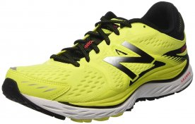 An in depth review of the New Balance 880 V7