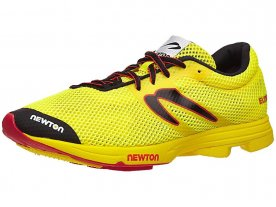 An in depth review of the Newton Distance Elite