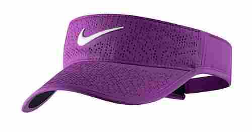 5. Nike Women's 2016 Tech Golf
