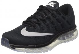 In depth review the Nike Air Max 2019