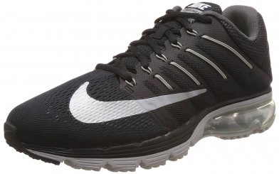 An in depth review of the Nike Air Max Excellerate 4