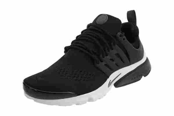 Nike Air Presto Ultra Breathe is a good everyday shoe