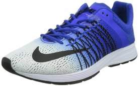An in depth review of the Nike Air Zoom Streak 5
