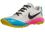 An in depth review of the Nike Air Zoom Terra Kiger 5 versatile and responsive trail running shoe.
