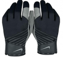 Nike Cold Weather Winter Gloves