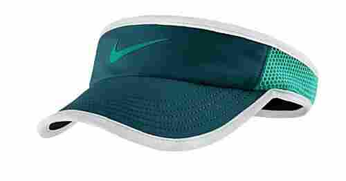 9. Nike Court Featherlight Tennis