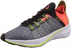 Nike Exp-X14 Mens Running Trainers