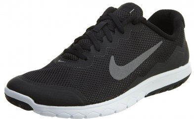 Product review of the Nike Flex Experience RN 4