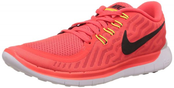 An in depth review of the Nike Free 5.0
